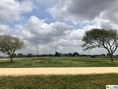21 DAWSONS PATH, PORT LAVACA, TX 77979 - Photo 1