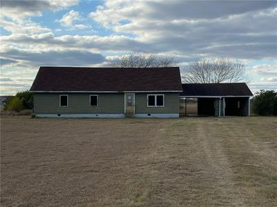 5437 COUNTY ROAD 1525, Odem, TX 78370 - Photo 1