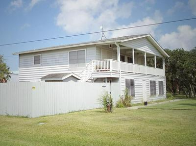1310 W MAIN ST, PORT O CONNOR, TX 77982 - Photo 1