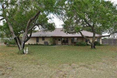 7073 COUNTY ROAD 2015, Sinton, TX 78387 - Photo 1