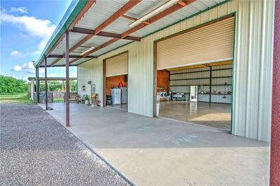 677 COUNTY ROAD 357, Sandia, TX 78383 - Photo 2