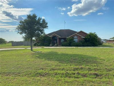 5985 COUNTY ROAD 1632, Odem, TX 78370 - Photo 1