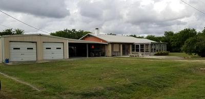 708 NELSON, Seadrift, TX 77983 - Photo 1