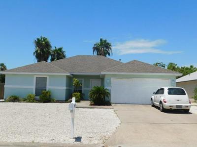 15237 MAIN ROYAL DR, Corpus Christi, TX 78418 - Photo 2
