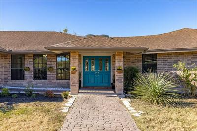 5489 COVEY PL, Robstown, TX 78380 - Photo 1