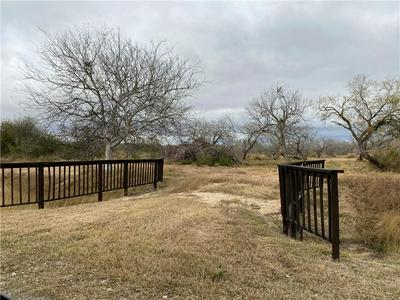 12794 COUNTY ROAD 1272, Sinton, TX 78387 - Photo 2