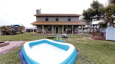 108 COUNTY ROAD 3571, Sandia, TX 78383 - Photo 1