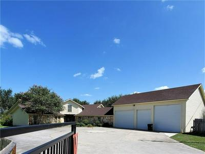 985 COUNTY ROAD 372, Sandia, TX 78383 - Photo 2