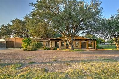 15210 NORTHWEST BLVD, Robstown, TX 78380 - Photo 1