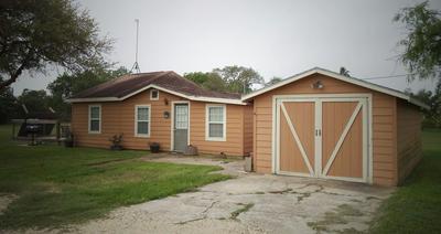 202 E FERN ST, Seadrift, TX 77983 - Photo 2