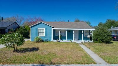 606 RALSTON AVE, Corpus Christi, TX 78404 - Photo 2