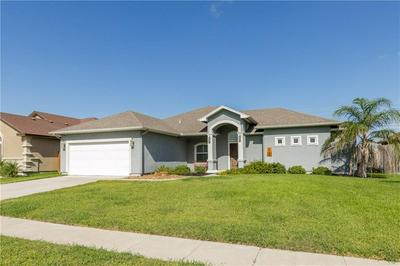 3714 PERFECTION LAKE AVE, Robstown, TX 78380 - Photo 2