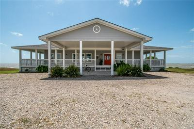 2006 FIRST ST, Bayside, TX 78340 - Photo 2