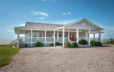 2006 FIRST ST, Bayside, TX 78340 - Photo 1