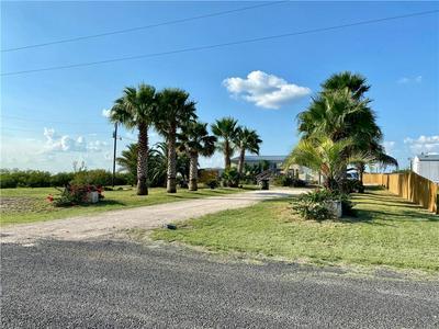 112 JONATHAN, Three Rivers, TX 78071 - Photo 1