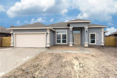 14221 BOWMAN CT, Corpus Christi, TX 78380 - Photo 1
