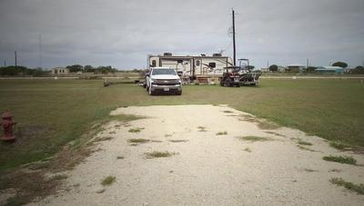 12 SANDY HILL RD, Seadrift, TX 77983 - Photo 1