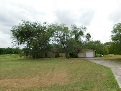 347 LAKESHORE DR, Sandia, TX 78383 - Photo 1