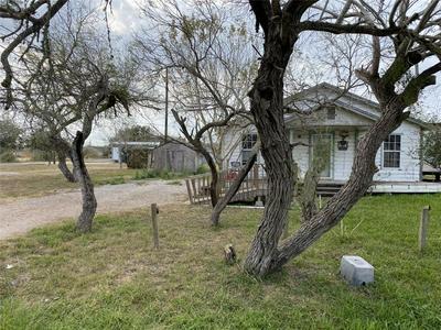 4299 4TH ST, Banquete, TX 78339 - Photo 1