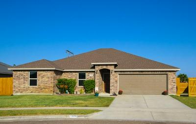 1006 BLUECREST LN, Beeville, TX 78102 - Photo 2