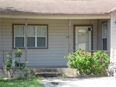 404 MAIN ST, Odem, TX 78370 - Photo 1