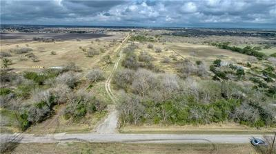12706 COUNTY ROAD 1394, Sinton, TX 78387 - Photo 1