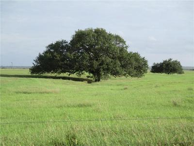 1302 FM 1873, Three Rivers, TX 78071 - Photo 1