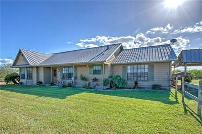 386 COUNTY ROAD 357, Sandia, TX 78383 - Photo 2