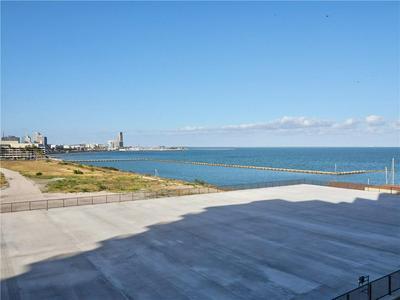 1400 OCEAN DR APT 404B, Corpus Christi, TX 78404 - Photo 2