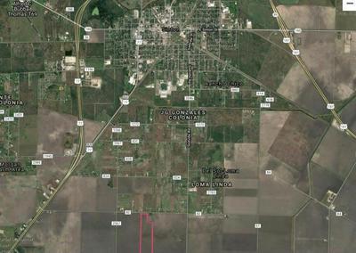 0 COUNTY RD 1394, Sinton, TX 78387 - Photo 2
