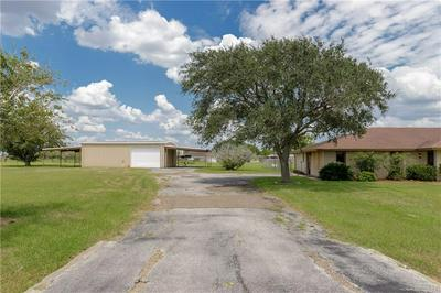 3586 COUNTY ROAD 50, Robstown, TX 78380 - Photo 2