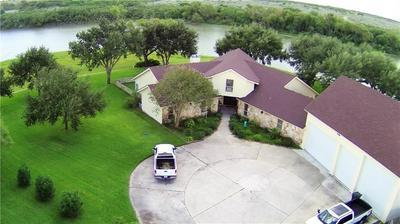 985 COUNTY ROAD 372, Sandia, TX 78383 - Photo 1