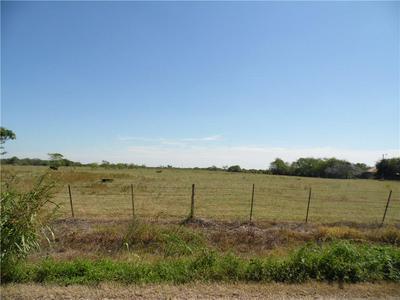 0 BAUER RD, Robstown, TX 78380 - Photo 1