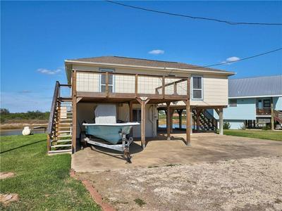 76 SAILFISH LNDG, Port Lavaca, TX 77979 - Photo 2