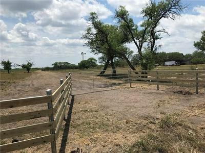 0000 CORRIGAN ROAD, Skidmore, TX 78389 - Photo 2