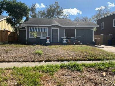 407 PALMERO ST, Corpus Christi, TX 78404 - Photo 1