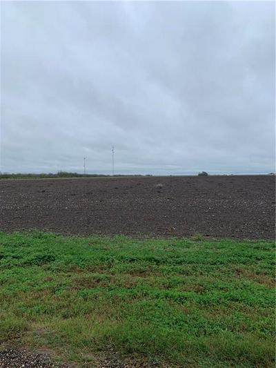 000 NE COUNTY ROAD 1064, Taft, TX 78390 - Photo 1