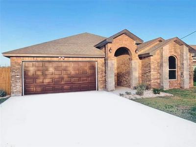 1914 JONES RD, Beeville, TX 78102 - Photo 1