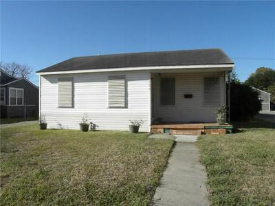 730 TEXAS AVE, Corpus Christi, TX 78404 - Photo 1