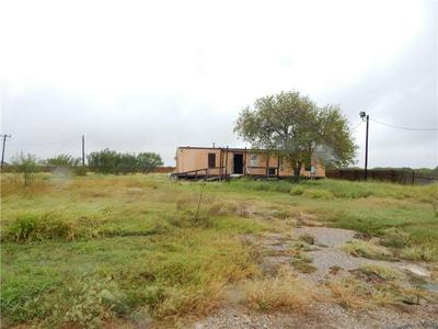 2924 COUNTY ROAD 93, Robstown, TX 78380 - Photo 1