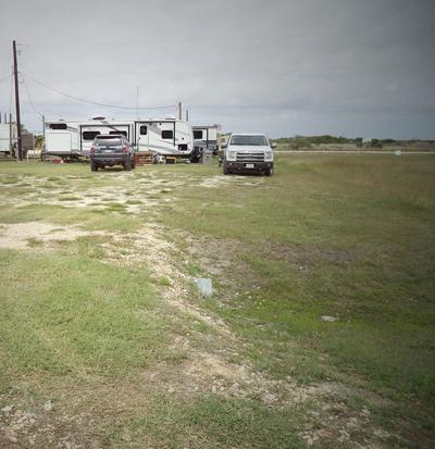 18 SANDY HILL RD, Seadrift, TX 77983 - Photo 2
