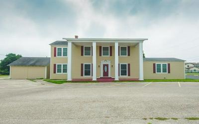 2901 N SAINT MARYS ST, Beeville, TX 78102 - Photo 2