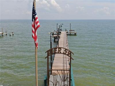 1123 S OCEAN DR, Port Lavaca, TX 77979 - Photo 2
