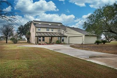 3649 VALLEY VIEW COUNTY RD 52B, Robstown, TX 78380 - Photo 1