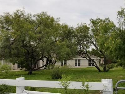 6133 OAKHILL CIR, Sandia, TX 78383 - Photo 2