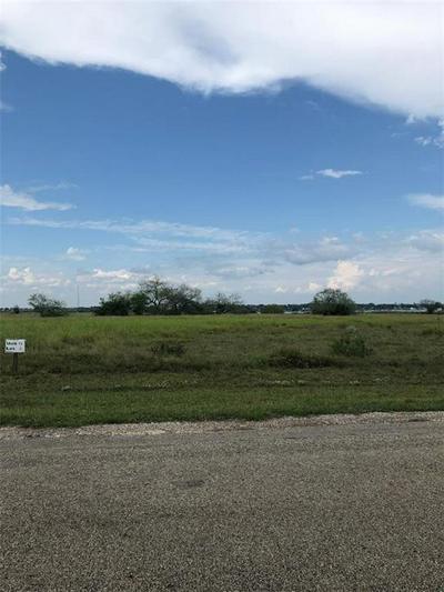 TBD5 KANA ROAD # VI, Sandia, TX 78383 - Photo 1
