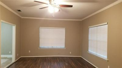 308 S CENTER ST, Falfurrias, TX 78355 - Photo 2