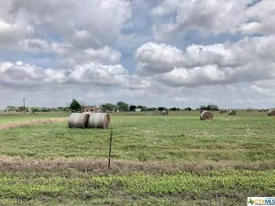 000 DAWSONS PATH, PORT LAVACA, TX 77979 - Photo 1
