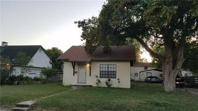 308 S CENTER ST, Falfurrias, TX 78355 - Photo 1