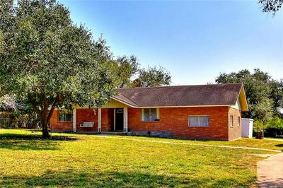 5476 MARCH ST, Robstown, TX 78380 - Photo 1